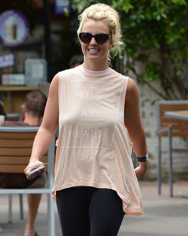 Britney-Spears-mai_1756350a