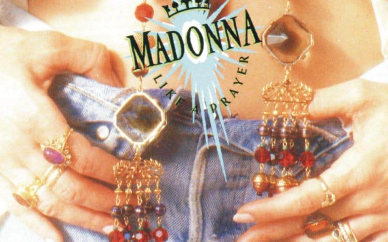 Madonna-Like_a_Prayer-Frontal