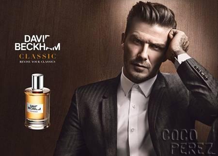 david-beckham-classic-fragrance-ad__oPt