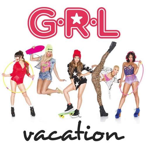 grl-vacation-smurfs-soundtrack