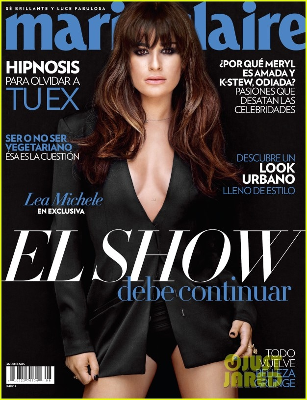 lea-michele-talks-cory-monteith-to-marie-claire-mexico-before-his-death-01