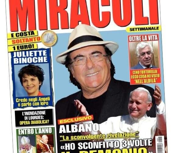 miracoli-settimanale-alfano