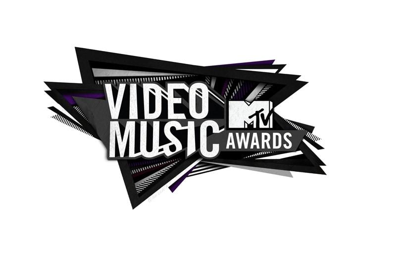 mtv-vma-2012-nominees-1