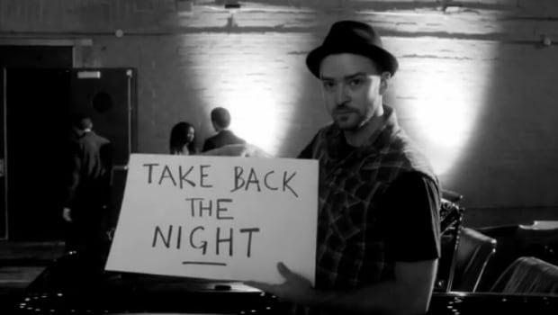 take-back-the-night-620x350