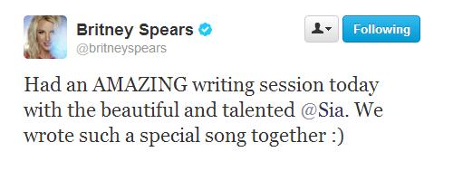 Britney-Spears1