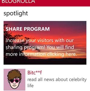 blogrolla