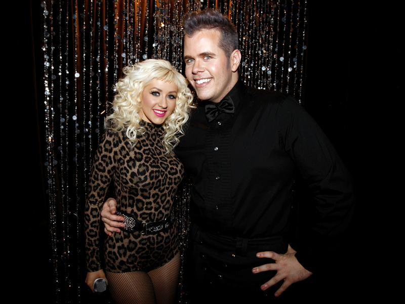 singer_christina_aguilera_left_and_perez_hilton_po_1618671654