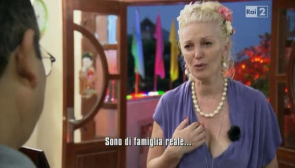 044_PechinoExpress2-586x334