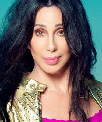 Cher1