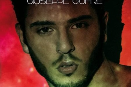 Giuseppe Giofre Call On Me