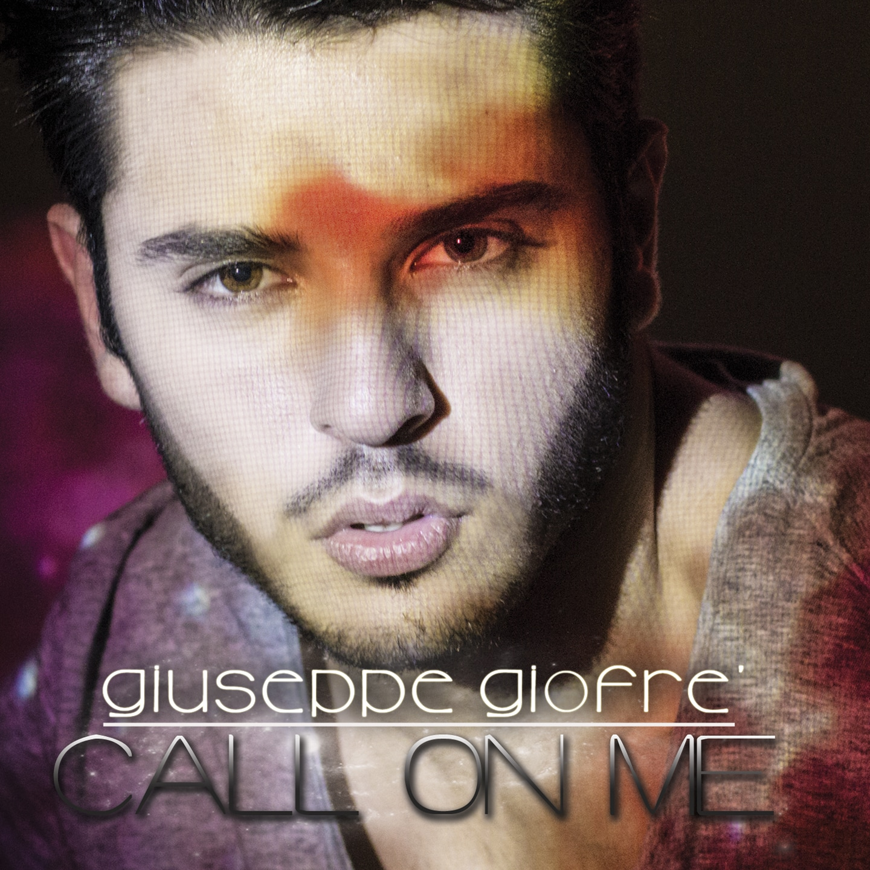 Giuseppe Giofre Cover