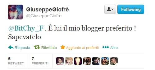 GiuseppeGiofreTwitter