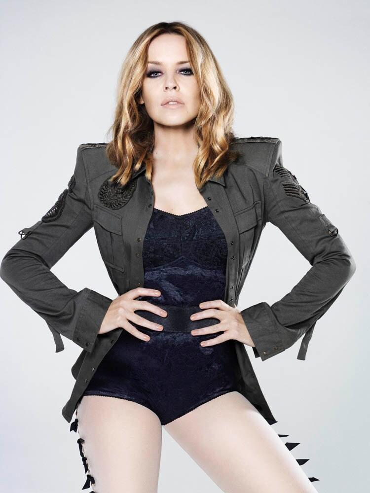 Kylie_Minogue_Aphrodite_011