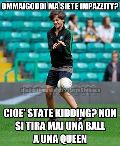 Larry2