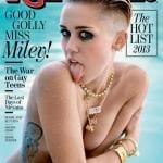 Miley-HD