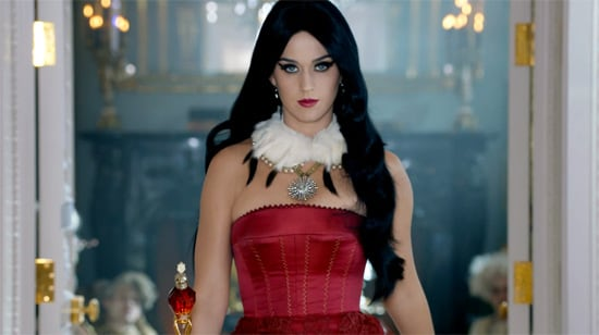 katy-perry-killer-queen-7