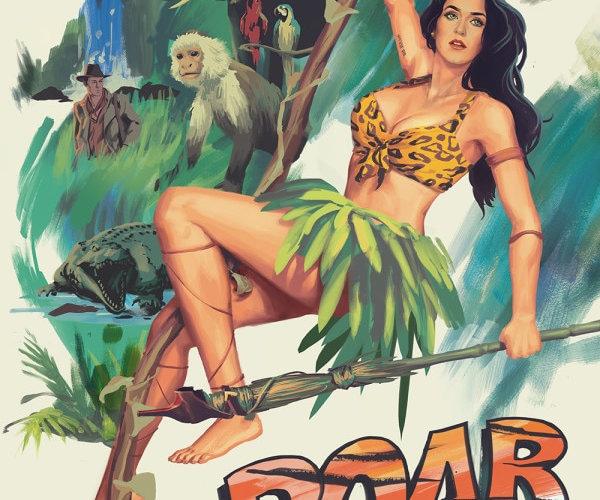 katy-perry-selva-roar
