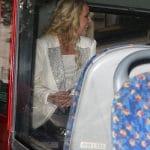 Britney Spears Londra 2013 (2)