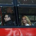 Britney Spears Londra 2013 (4)