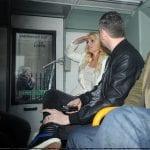 Britney Spears Londra 2013 (7)