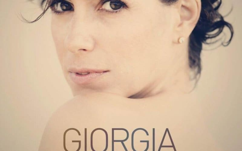 Giorgia Senza Paura