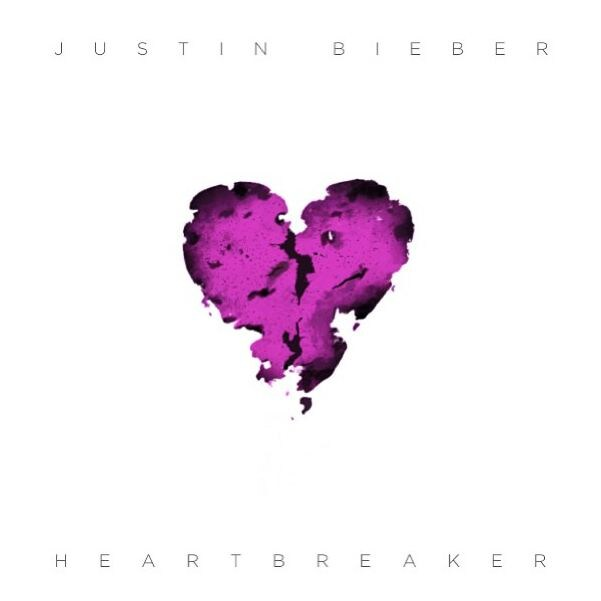 Justin-Bieber-Heartbreaker-cover-art-October-2013
