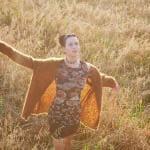 Katy Perry Prism Booklet (7)