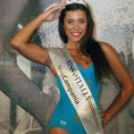 Ludovica Frasca Miss Campania 2012 IMG_9740