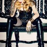 Madonna (1)