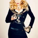 Madonna (3)