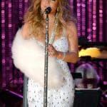 Mariah Carey Gesso 2