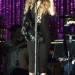 Mariah Carey Gesso 3