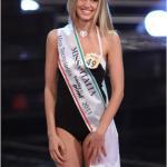 Miss-italia_003