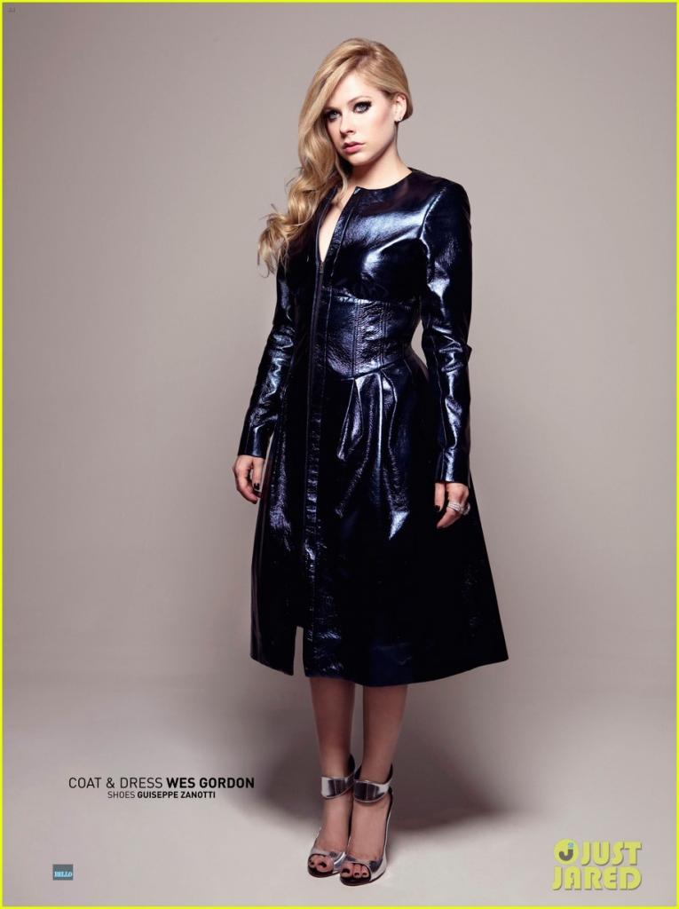 avril-lavigne-covers-bello-magazine-october-2013-02