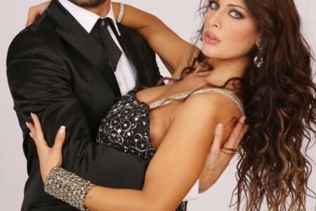 ballando-con-le-stelle-2013-005