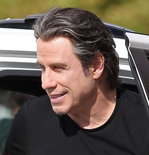 gallery_main-john-travolta-gray-hair-11