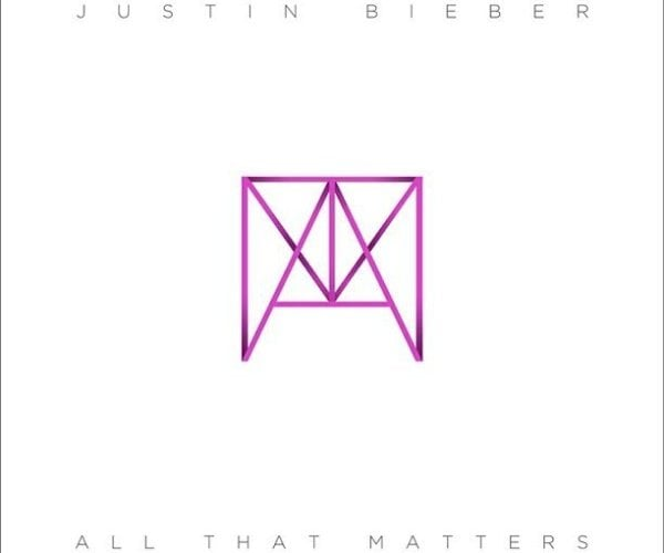 justin-bieber-to-release-all-that-matters-next-monday-600x600