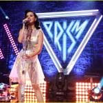 katy-perry-performs-at-iheartradio-prism-release-party-15