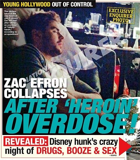 zac-efron-heroin_0