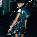 1-Willow-Smith-by-Karl-Lagerfeld-for-V-Magazine