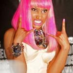 2011-04-05-13-53-19-9-nicki-minaj-and-her-pink-long-hair-with-bangs-at-t