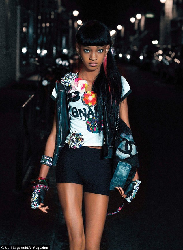9-Willow-Smith-by-Karl-Lagerfeld-for-V-Magazine