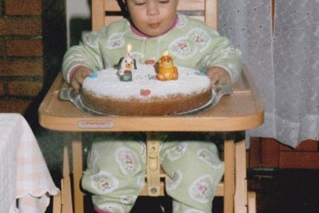 Fabiano Compleanno 2