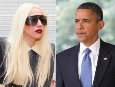 obama-lady-gaga