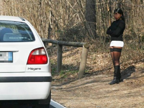 prostitutka-na-patia