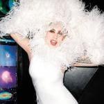 Lady Gaga Bazar (1)