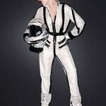Lady Gaga Bazar (3)