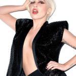 Lady Gaga Bazar (4)