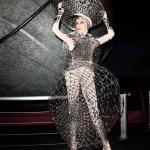 Lady Gaga Bazar (5)