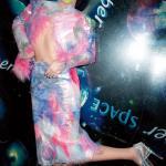 Lady Gaga Bazar (6)
